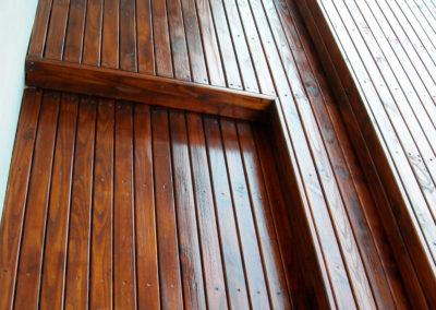 Decks-de-madera-3