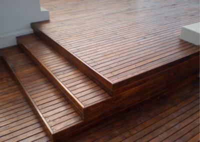Decks-de-madera-5