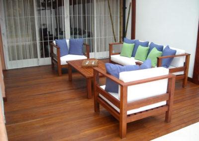 Decks-de-madera-6