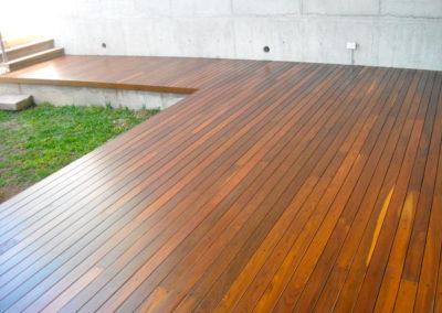Decks13