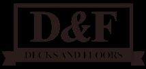 logo Decks and Floors